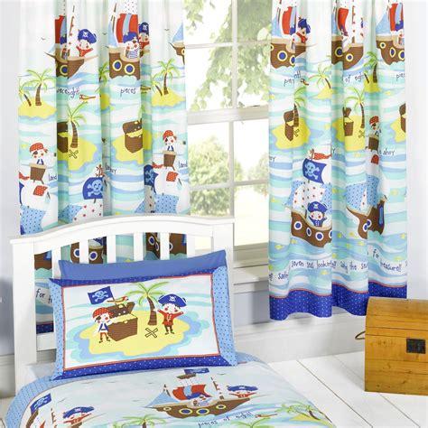 pirate schlafzimmer set seven seas bedding bedroom accessories duvet