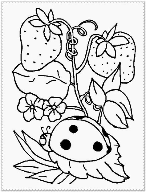 spring coloring pages for middle school coloring pages spring coloring pages simple spring