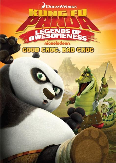 imagenes kung fu panda 1 kung fu panda la leyenda de po serie de tv 2011