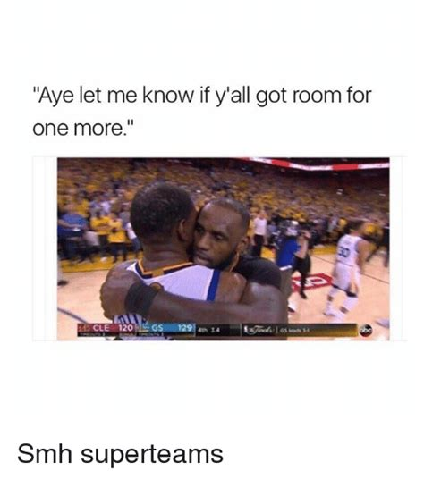got room for one more 25 best memes about yall yall memes