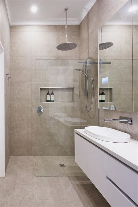 custom built bathrooms melbourne bathroom design ideas