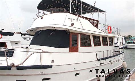 live aboard boats for sale liveaboard boats for sale liveaboard trawler for sale