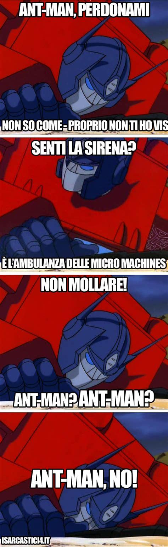 Transformers Memes - transformers meme bing images