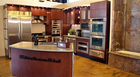 Ferguson Plumbing Salt Lake City by Ferguson Showroom Salt Lake City Ut Supplying Kitchen