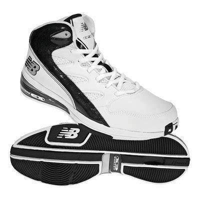 2e basketball shoes basketball