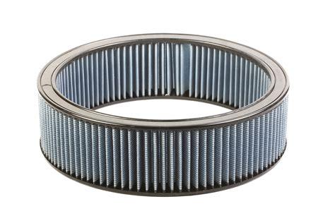 best photo filters best air filter photos 2017 blue maize