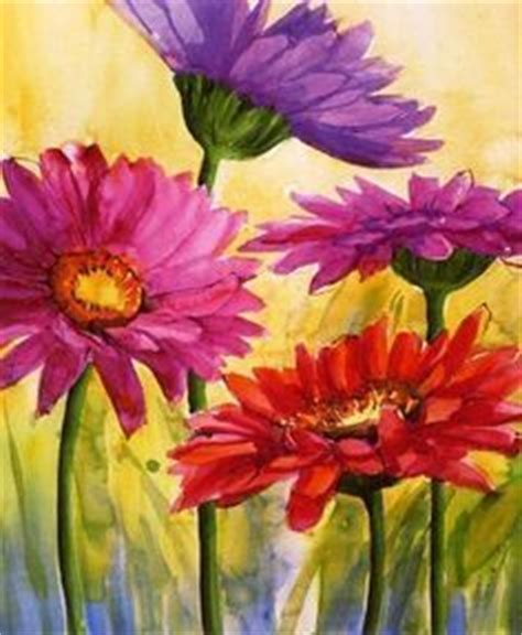 paint nite cda easy flower paintings on canvas www pixshark