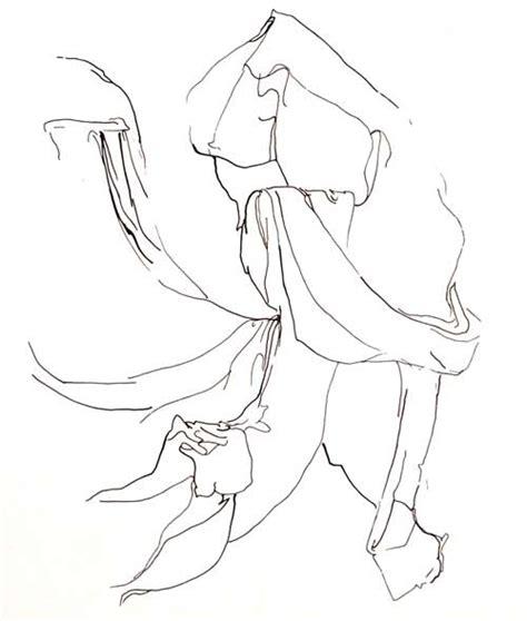 imagenes artisticas para dibujar dibujo creativo 1 dibujo lineal pintura y artistas