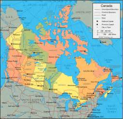 canada map quest homework help mapping assignment grade 9 academic geography