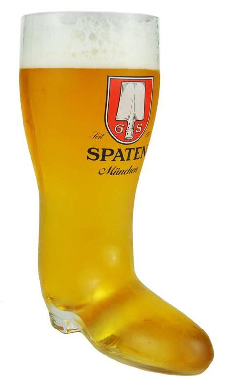 das boot glass the siege report 07 23 german machine triumphant is fs