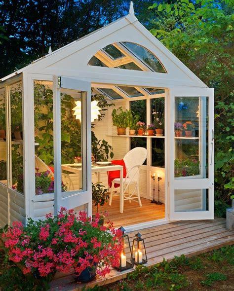 casette per giardino oltre 25 fantastiche idee su casette da giardino su