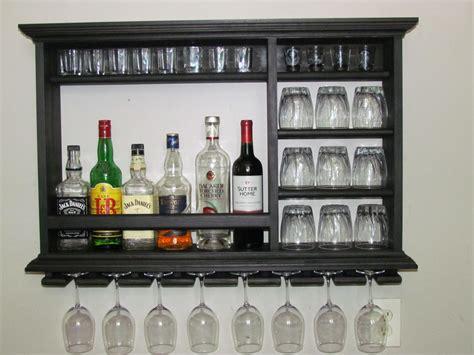 Bar Shelf by Wall Mounted Bar Shelves 0i77k Home Shelves