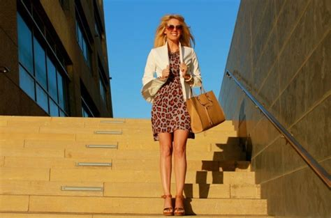 Clothes To Beat The Heat by How To Look Stylish While Beating The Heat