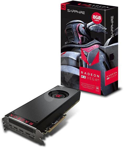 Radeon Rx 56 msi radeon rx 56 8gb graphics card alzashop