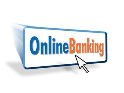 fkb bank information technology information communication
