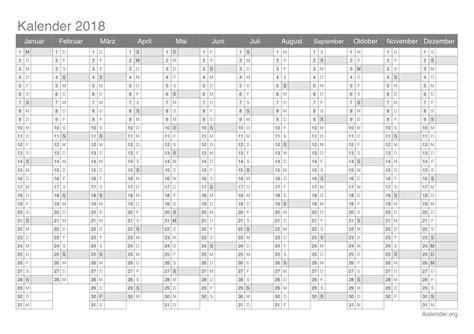 Norsk Kalender 2018 Kalender 2018 Zum Ausdrucken Ikalender Org