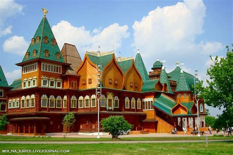 russian house plans russian style house plans wood carving mastership
