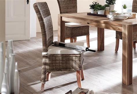 exceptional dining cushions 3 dining room chair cushions depiction of dining room seat cushions that bestow