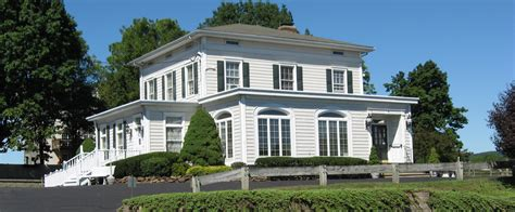 funeral home in clinton nj funeral cremation pricing