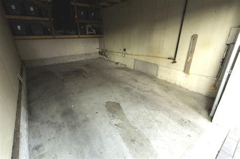 cer makeover garage flooring archives garage living blog