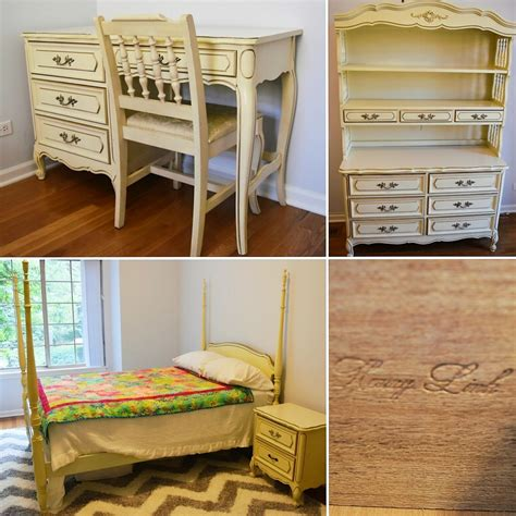 where can i sell my bedroom set bedroom set my antique furniture collection