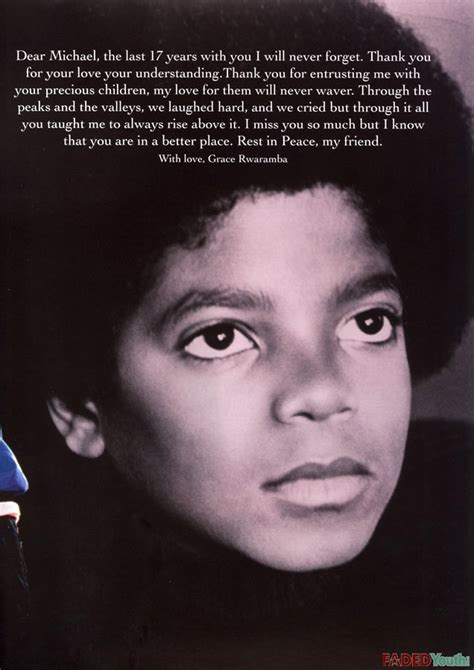 michael jackson life of a celebration of the life of michael jackson king of pop 1958 2009 gallery book michael