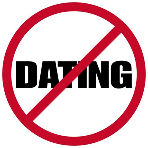 single 10 tips to quit dating assholes books construction and no dating for six months yvonne
