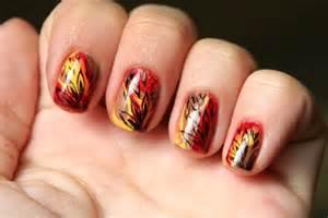 thanksgiving nails ideas nail narcotics happy thanksgiving fellow canucks
