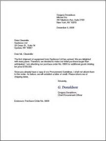 Business Letters Double Spaced www systemerror com style of business letter
