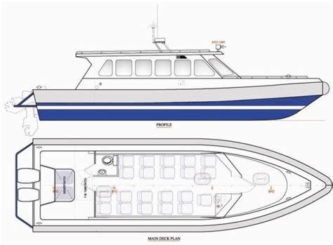 passenger boat for sale philippines passanger ferry 12 metre for sale in india
