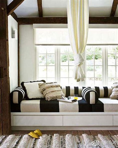 seating window design 60 window seat ideas for your home ultimate home ideas
