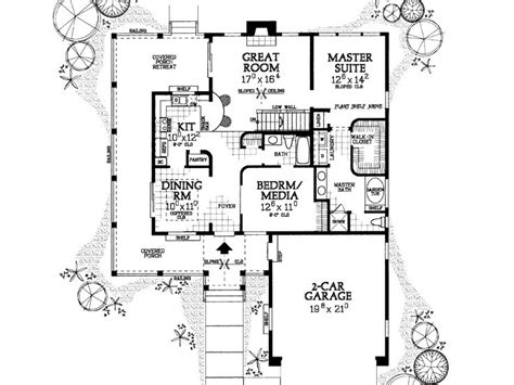 Plan 057h 0036 Find Unique House Plans Home Plans And Floor Plans | plan 057h 0036 find unique house plans home plans and