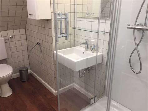 wäscherei im badezimmer ferienwohnung in nieblum objekt 10898 ab 55