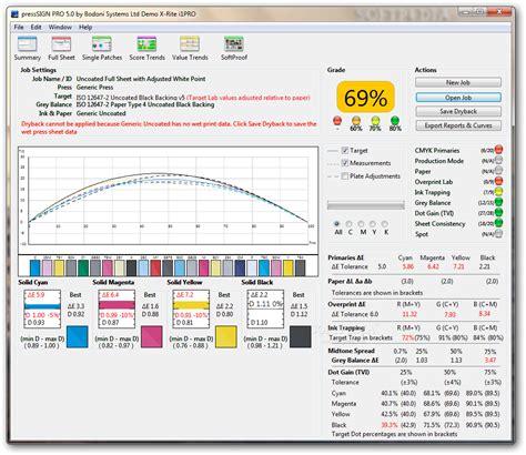 visio upgrade visio standard 5 0 upgrade issues retabverb