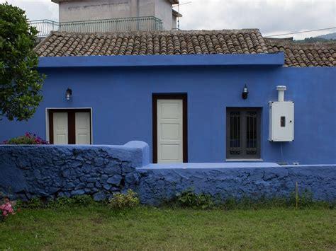 casa singola casa singola con io cortile e splendido giardino 1468979