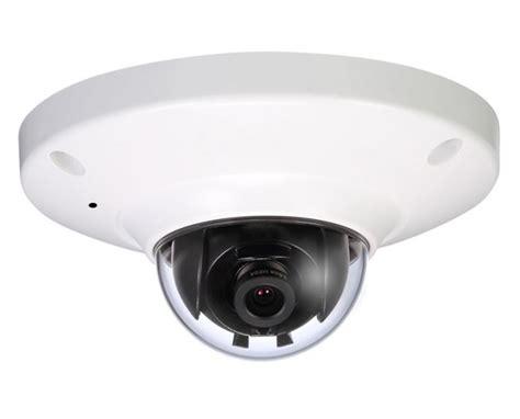 Cctv Indoor Osso 3 Megapixel 3 Megapixel Dome Ip With Audio