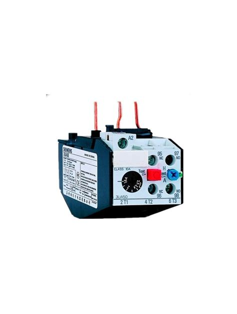 Thermal Relay Schneider Lrd22 3ua50 schneider thermal relay china faryuan factory sales