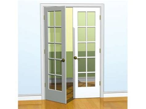 18 inch doors interior doors interior 18 inches the interior design
