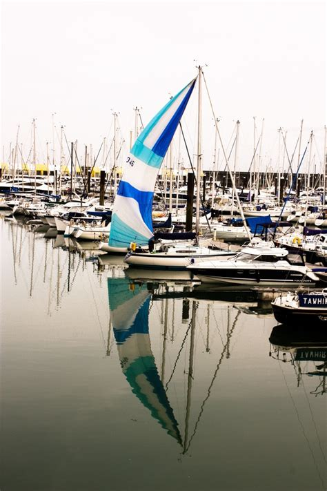 dinner on a boat brighton 31 best south coast marinas boat yards and marketing