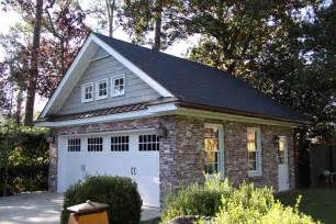 cost to build a detached garage estimates and prices at custom wood detached garage pictures
