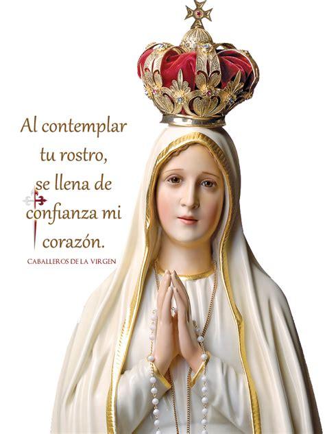 imagenes de la virgen maria con texto blog cat 211 lico de oraciones y devociones cat 211 licas virgen