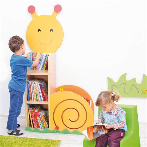 libreria spedizione gratis mobile libreria chiocciola moje bambino 99256