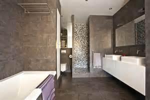 promo carrelage salle de bain travaux de renovation 224