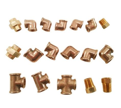 brass tube stock pm research pm reasearch pipe fittings
