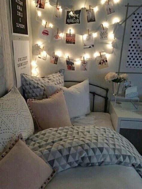 room inspo best 25 tumblr bedroom ideas on pinterest tumblr rooms