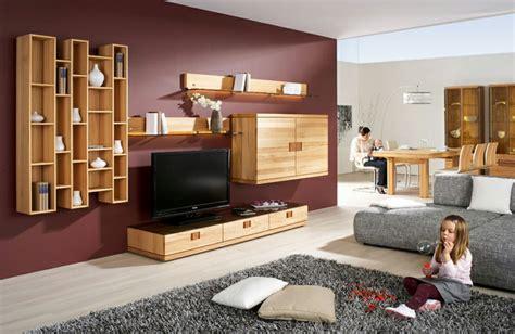 graue wohnzimmermöbel unz 228 hlige einrichtungsideen f 252 r ihr tolles zuhause
