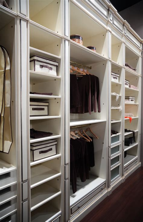 Two Closets by Closet Organizers Systems Doors Storage Accessories