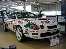 books on how cars work 1998 toyota celica electronic valve timing toyota celica wikip 233 dia