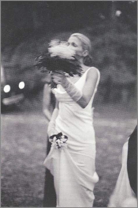 carolyn bessette kennedy wedding 76 best images about carolyn bessette kennedy on pinterest