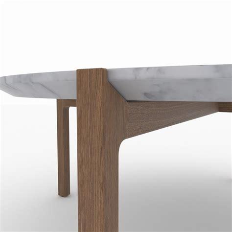 Coffee Max kendo lotta coffee table free 3d model max obj 3ds mtl